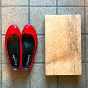 靴脱石 木工 境界 俵屋旅館 講 大津百町