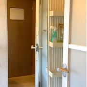 お風呂 リフォーム 鏡 ミラリス 村松鏡店
