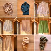 air Closet  洋服 レンタル   定額制 サブスクリプション シェア
