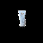 玄華  ハンドクリーム 30g