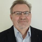 Herbert Reichelt