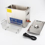 PS-30A (6 Liter, 180Watt)  bei eBay oder Amazon <100€