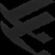 Logo Firma Rohrbach