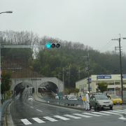 危険な交差点に信号機の設置(上原西町34-16)