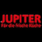 Jupiter Küchenmaschinen
