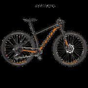 CHF 2999.-