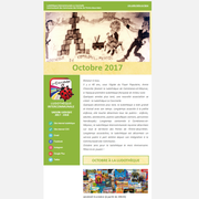Octobre 2017