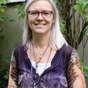 Janka Schlettwein, Neuroschamanin