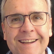 Jean-Michel Plattner, Craniosacral Therapie