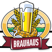 Brauhaus Whisky