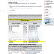3/7 Install NetBeans