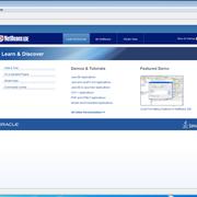 7/7 Install NetBeans