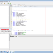 2/3 Configure Git in NetBeans