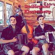 Metzgete Klosterberg