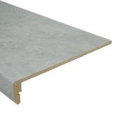 69861 Trenovo beton licht