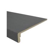 71550 Trenovo beton antraciet