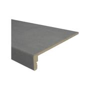 71520 Trenovo beton grijs