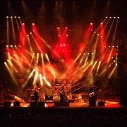 fm4 geburtstagsfest / open air bühne arena