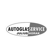 Autoglas Service GmbH, Salzburg Österreich