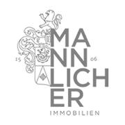 Mannlicher Immobilien, Wien und Mödling, Österreich