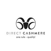 Direct Cashmere GmbH, Wien, Österreich