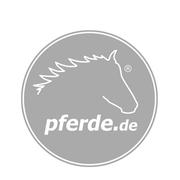 Pferde.de, Bensheim, Deutschland