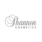 Shannon Cosmetics, Wien, Österreich