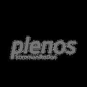 Plenos Agentur für Kommunikation GmbH, Salzburg, Österreich
