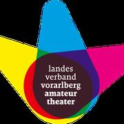 Landesverband Vorarlberg Amateurtheater