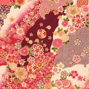 #BlumenwellenJapanPink