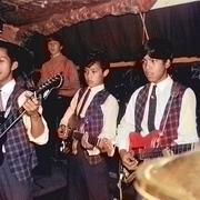 The Rolling Dukes (Kerkrade)