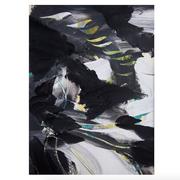 birdybirds_  (29x40, #226/2020)