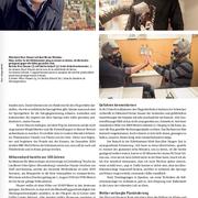 aero Revue: Artikel zum Jetstream-Sprung Seite 2