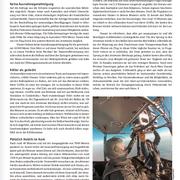 aero Revue: Artikel zum Jetstream-Sprung Seite 3