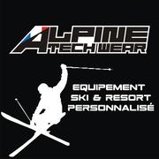 www.skiteamgear.jimdo.com