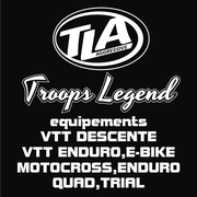 www.troopsracing.com