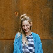 Carina Lindmeier