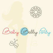 Die Baby Belly Party