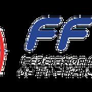 www.ffta.fr
