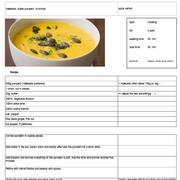 QuickView | recipe (pdf)