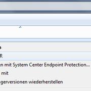decompress download file