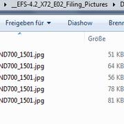 "open folder per button ""Access Files"""