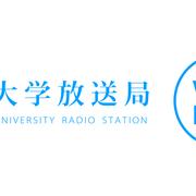 横型ロゴ組(白背景)
