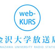 標準型ロゴ組(白背景)