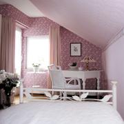 Schlafzimmer 2 - Ferienwohnung Bellevue