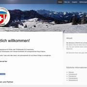 www.schweizerskischule-ibergeregg.ch
