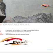 www.urgstalt.ch