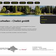 www.gurtnellen-tourismus.ch