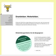 www.weiterbildung-uri.ch