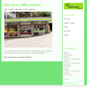 www.dorfladen-bristen.ch